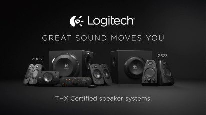 THX – Home Theater Speakers