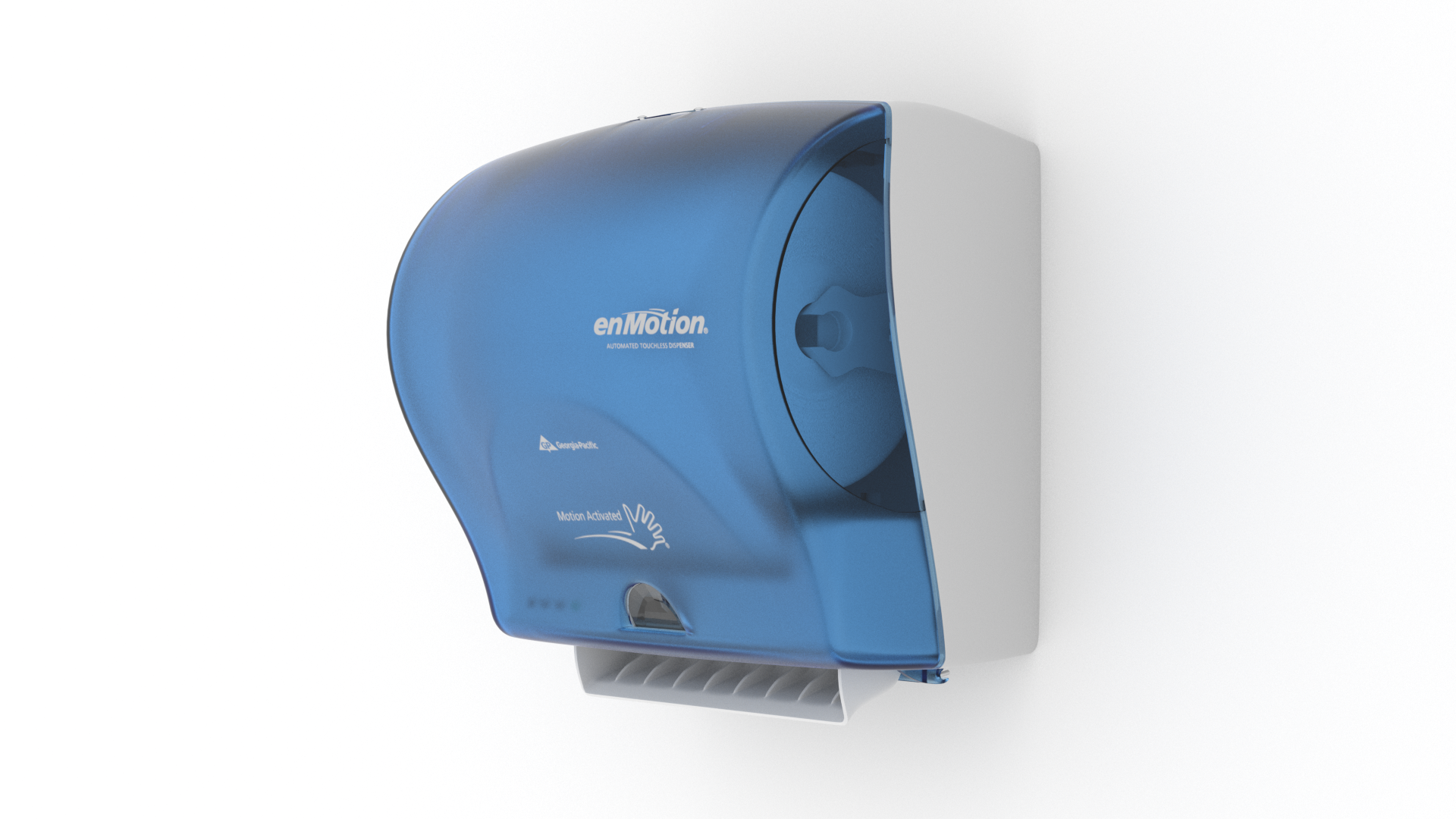 mod_plastic_towel_dispenser_59497_v15_GP_59497_v15_blue.0002